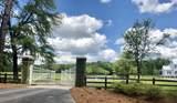1 Bradley Pasture Way - Photo 1