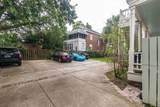 58 Rutledge Avenue - Photo 17