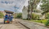 58 Rutledge Avenue - Photo 20