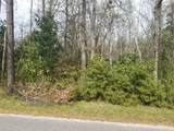 280 Haynesville Road - Photo 1