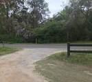 1352 Porchers Bluff Road - Photo 2