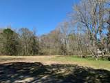 1352 Porchers Bluff Road - Photo 7