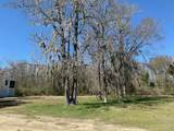 1352 Porchers Bluff Road - Photo 8