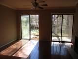401 Sunnyside Way - Photo 3