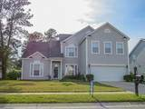 7300 Brown Thrasher Court - Photo 1