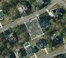 2292 Middlesex Street - Photo 1