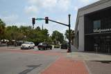 377 King Street - Photo 16