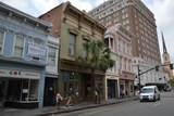 377 King Street - Photo 19