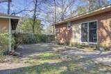 115 Lenwood Drive - Photo 37