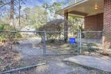 115 Lenwood Drive - Photo 40