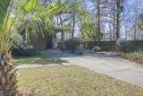 115 Lenwood Drive - Photo 43
