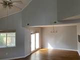 1221 Valley Forge Drive - Photo 3