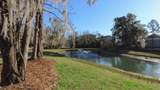 4595 North Palm View Circle - Photo 25