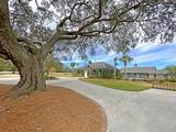 10 Hideaway Point - Photo 28