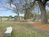 10 Hideaway Point - Photo 29