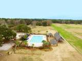 10 Hideaway Point - Photo 34
