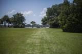 0 Retreat Drive - Photo 4