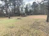 119 Lazy Acres - Photo 2