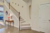 7508 Scupper Drive - Photo 19