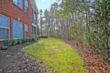 1454 Belcourt Lane - Photo 28