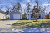 128 Pacolet Street - Photo 1