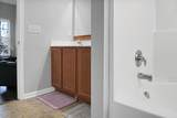 128 Pacolet Street - Photo 24