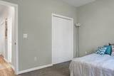 128 Pacolet Street - Photo 29