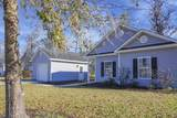 128 Pacolet Street - Photo 3