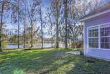 128 Pacolet Street - Photo 4