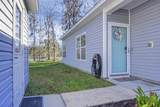 128 Pacolet Street - Photo 8
