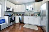 288 Sumter Street - Photo 11