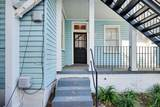 288 Sumter Street - Photo 18