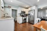 288 Sumter Street - Photo 19