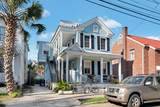 288 Sumter Street - Photo 2