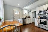 288 Sumter Street - Photo 20