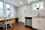 288 Sumter Street - Photo 21