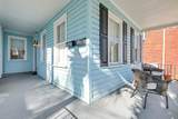 288 Sumter Street - Photo 5