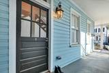 288 Sumter Street - Photo 6