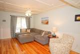 1291 Mathis Ferry Rd Road - Photo 5