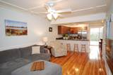 1291 Mathis Ferry Rd Road - Photo 6