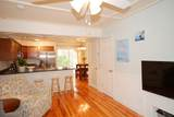 1291 Mathis Ferry Rd Road - Photo 7