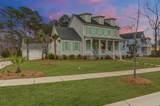 1836 Carolina Park Boulevard - Photo 1