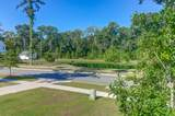 1836 Carolina Park Boulevard - Photo 4