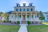 1836 Carolina Park Boulevard - Photo 58