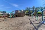 1836 Carolina Park Boulevard - Photo 62