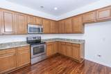 3607 Franklin Tower Drive - Photo 10