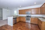 3607 Franklin Tower Drive - Photo 11