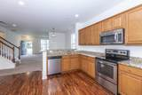 3607 Franklin Tower Drive - Photo 12