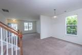3607 Franklin Tower Drive - Photo 13