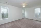 3607 Franklin Tower Drive - Photo 15